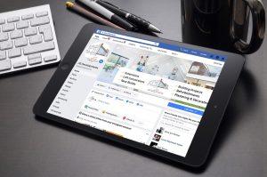 JQ Developments on Facebook
